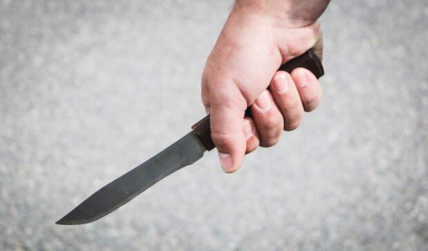 В Башкирии раскрыли убийство продавщицы 15-летней давности