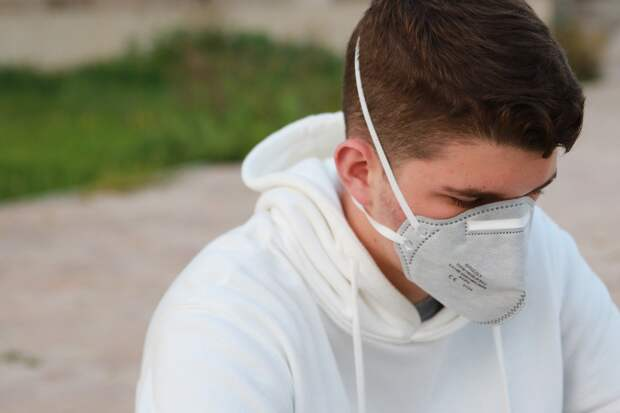 При каких условиях можно повторно подхватить коронавирус