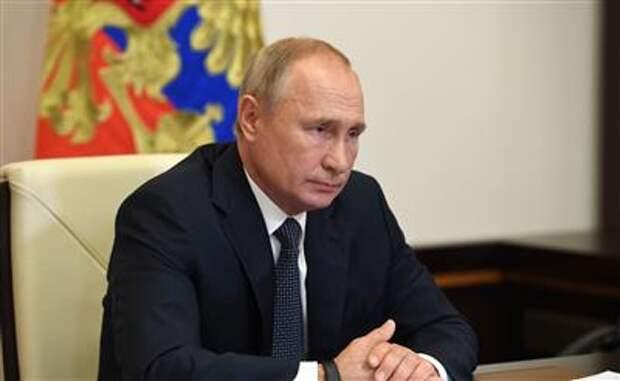 ЕАЭС утвердил стратегию развития евразийской интеграции до 2025 года