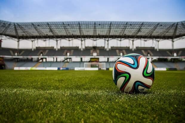В Москве пройдет XI Кубок ВСС по мини-футболу среди страховых организаций