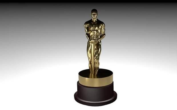"""Премия """"Оскар"""" второй раз подряд пройдёт без ведущего"""
