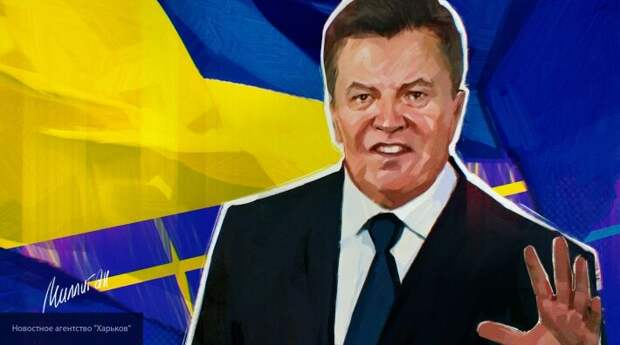 Ищенко объяснил, какие действия Януковича привели к гражданской войне на Украине