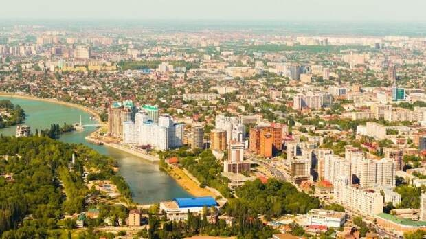 ВВерховной раде заявили опритязаниях наисторический регион России