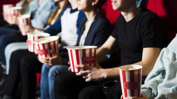 Российские кинотеатры не смогли договориться о прокате новинок с голливудскими студиями