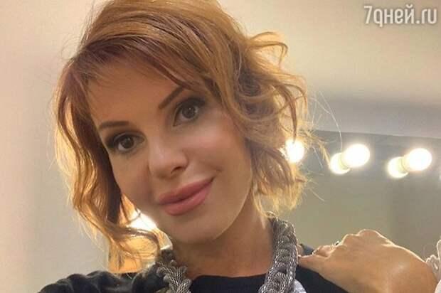 Известная певица рассказала о романтической встрече с Тарзаном