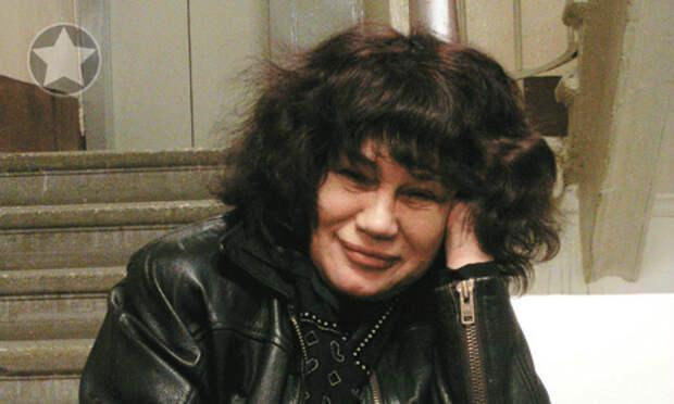 Неизвестные авторы русских рок-хитов