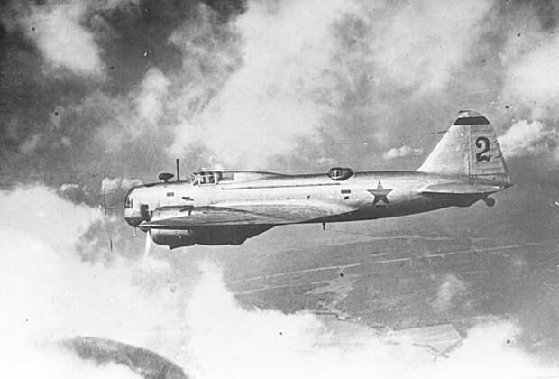 Почему СССР бомбил нейтральную Швецию
