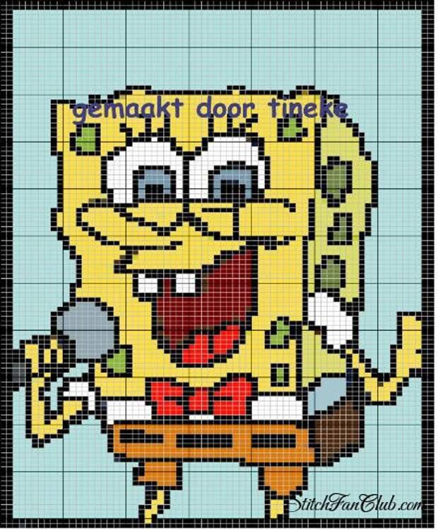 1295354117_spongebob-7 (440x532, 92Kb)