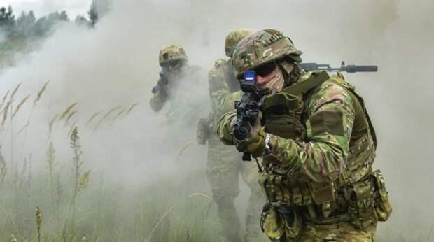 России предсказали катастрофу в войне с Украиной