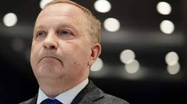 Неоправдал: глава Владивостока подал вотставку