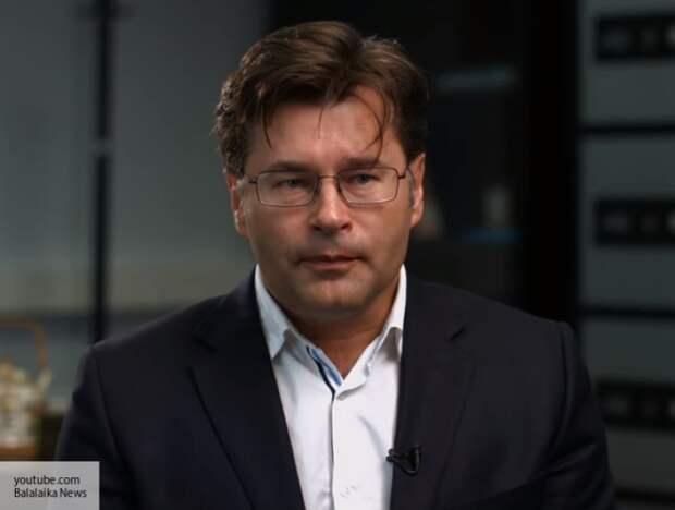 Обещания разбились о реальность: год на посту - что сделал Зеленский для Донбасса и Украины