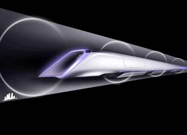 «Космические трамваи» придут на смену ракетам-носителям