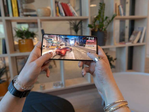 SamsungGalaxyM51 стал самым автономным смартфоном на рынке по версии нового рейтинга DxOMark