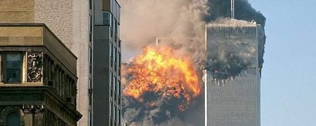 Трагедия, которая потрясла весь мир: В США вспоминают крупнейший теракт 11 сентября