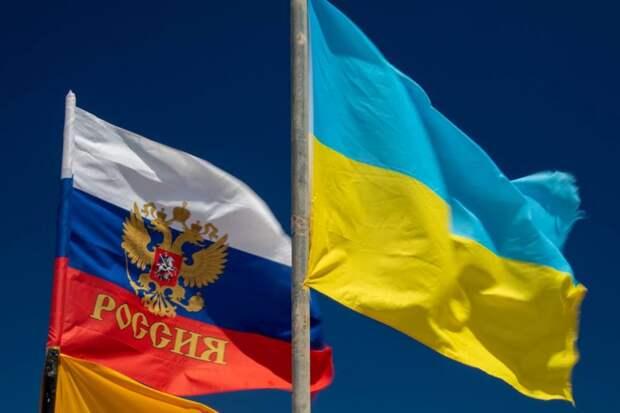 Кремль отрицает планы присоединить Донбасс
