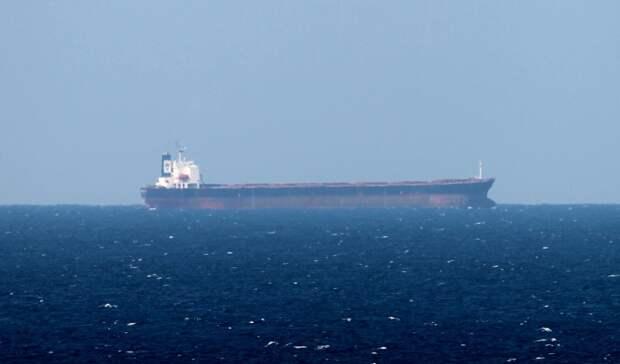 Экспорт американской нефти вАзию вышел напик
