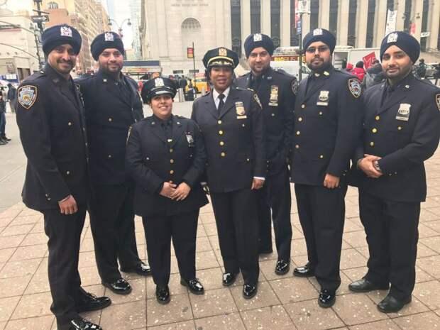 new_york_police_04.jpg
