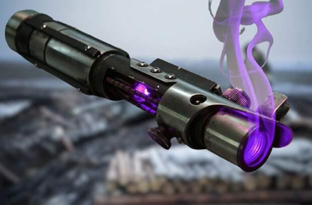 Скабеева посмеялась над «лазерным оружием» в Донбассе: «Агрессор распоясался»