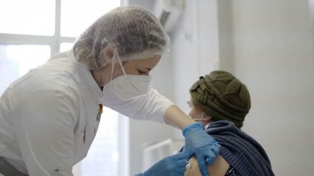 Доктор медицинских наук поблагодарил Роспотребнадзор за борьбу с COVID-19 в России