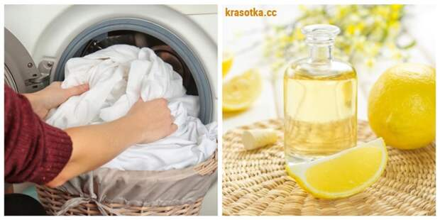 10 подсказок, как навести чистоту в доме с помощью соды, соли и уксуса