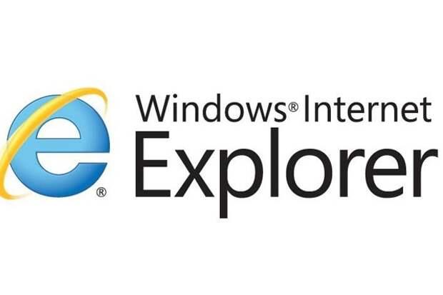 Microsoft через год прекратит поддержку Internet Explorer