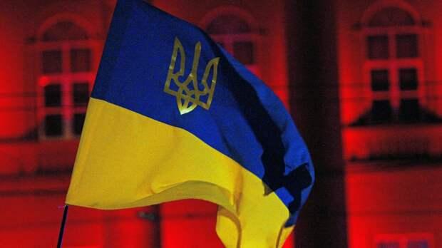 Имена создателей фильма про российских офицеров пополнили черный список Украины