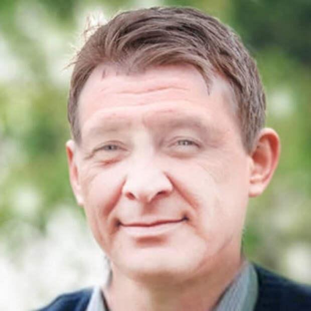 Четыре грубых ошибки Зеленского в интервью немецкому изданию