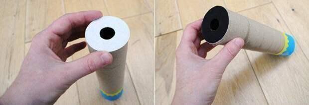 Как сделать калейдоскоп своими руками своими руками, калейдоскоп