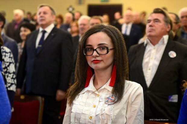 100 лет СЖР. Награды нашли героев!