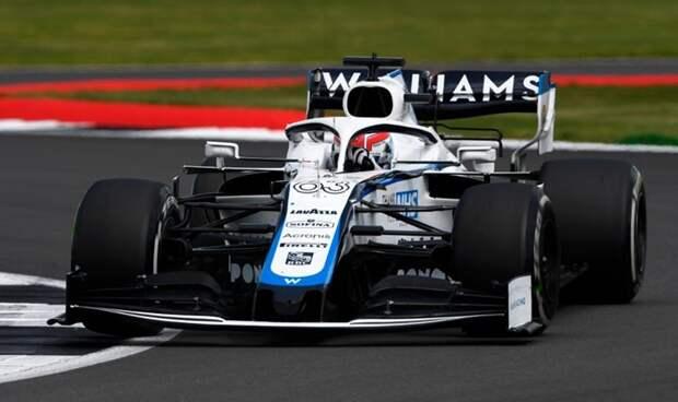 Williams проданы. Что это означает для самой команды и для Формулы 1 в целом?
