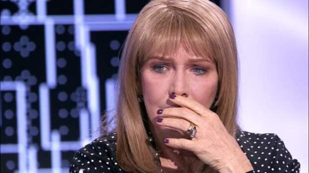 Осквернившая память знаменитого актёра Елена Проклова осталась без квартиры