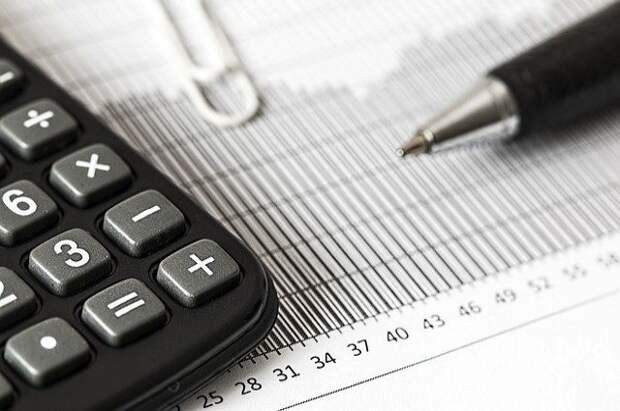 Эксперт назвал факторы, которые нужно учесть при взятии кредита