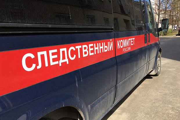 В Свердловской области раскрыли старое дело о пропаже молодого парня