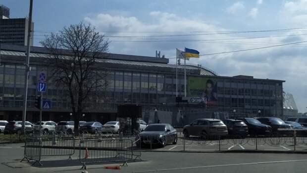 Медведчук назвал причину обвинений в госизмене со стороны украинских властей