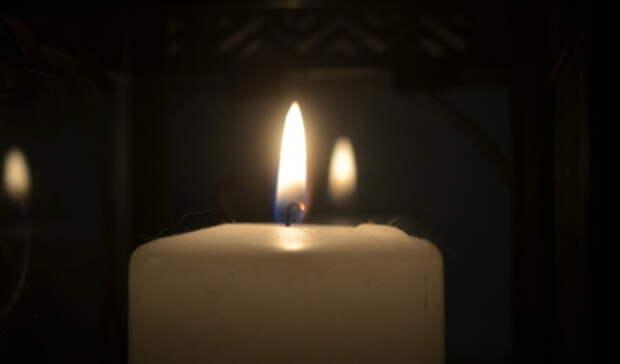 Мэрия Нижнего Тагила выразила соболезнования родным погибших из-за стрельбы вКазани