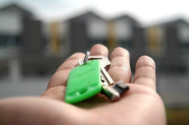 Доступное жилье бомж-класса предлагают купить жителям Казани