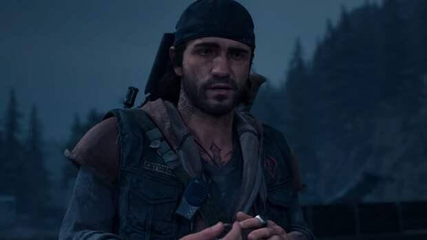 Разработчики Days Gone выпустили игру без антипиратской защиты