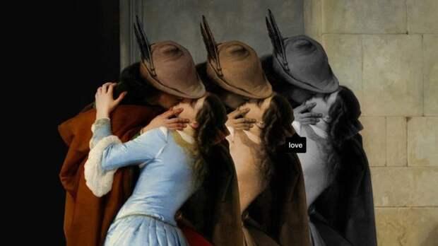 12 известных картин, над провокационным содержанием которых и сегодня спорят знатоки искусства