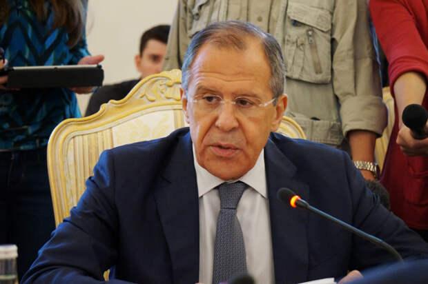 Ищенко рассказал о победах России в «невидимой войне»