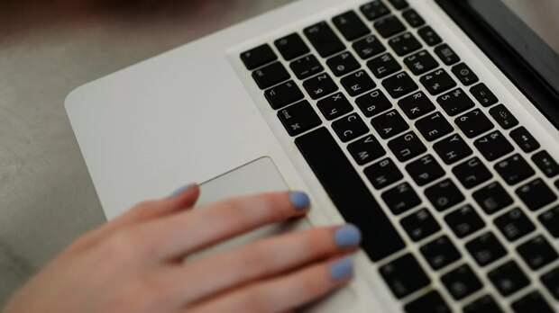 В Цифровом диктанте приняли участие более 900 тысяч человек
