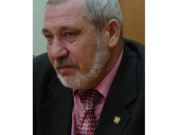 Экс-глава «Забайкалспецтранса» Колычев возместил ущерб администрации на 4,5 млн рублей