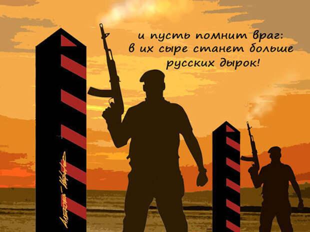У контрабандистов конфискуют фуры, но в проигрыше окажутся российские потребители