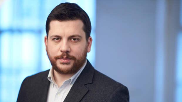 ФАН: попытки скрыть переезд ФБК не делают Волкову чести