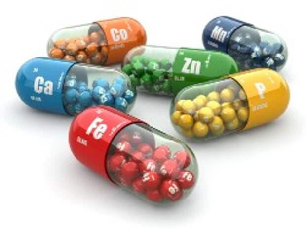 Как повысить иммунитет взрослому человеку – 10 советов с научным обоснованием