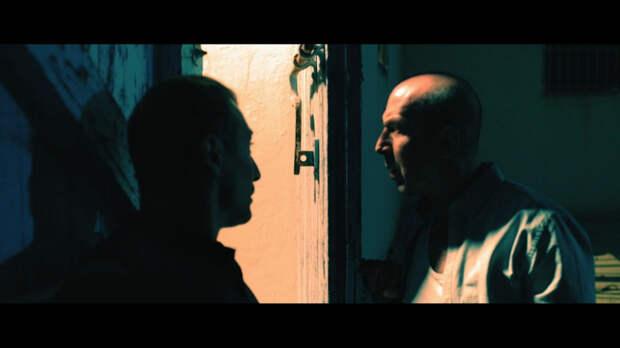 Народный артист РФ Георгий Штиль назвал фильм «Шугалей» обязательным к просмотру