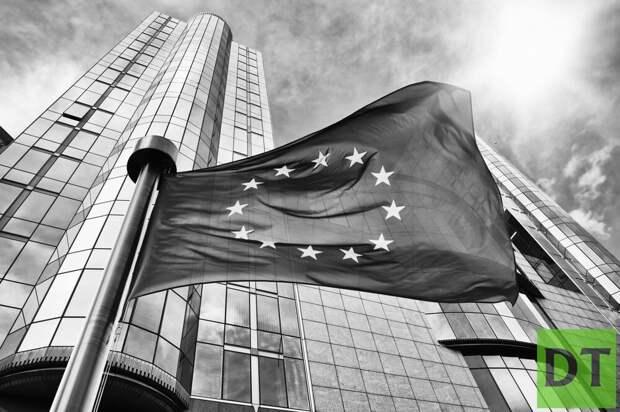 Брюссель выпустил секретный документ — Донбасс признан угрозой для НАТО и ЕС
