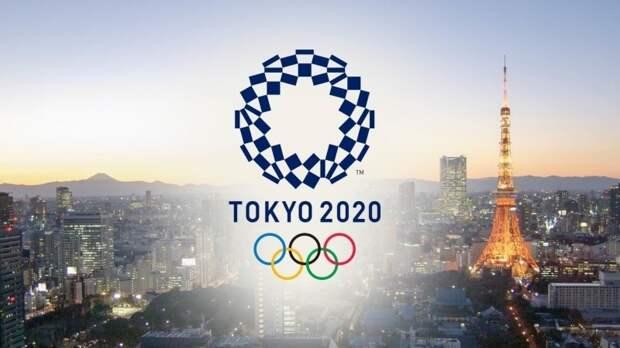 Стал известен состав сборной России по прыжкам в воду на ОИ-2020