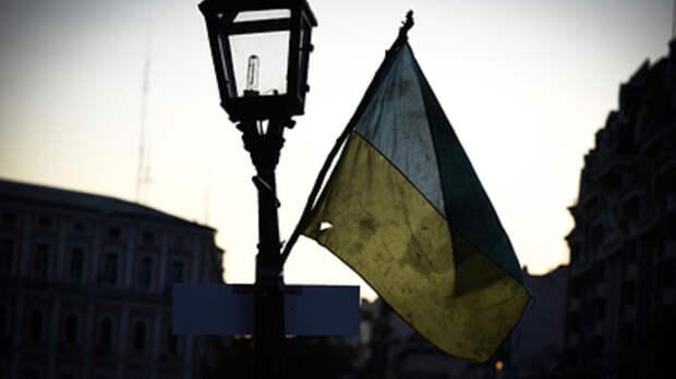 Последствия Майдана: Украина оказалась на грани геноцида из-за эпидемии заболеваний