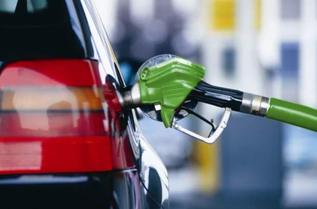 Минфин и Минэнерго РФ согласовали параметры корректировки демпфера на моторные топлива