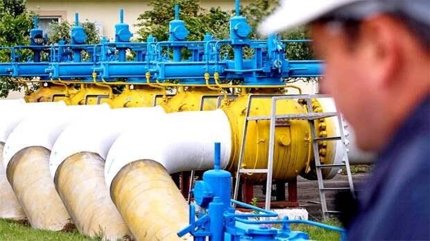 Бренная жизнь в общем стойле: Болгария вынуждена обратиться к Израилю за газом